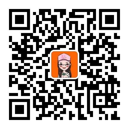微信图片_20180827153445
